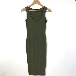 ASOS | Bodycon Dress